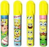 File:Images spongebob pencil.jpg