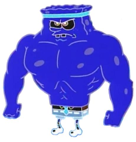 File:Nega-Spongebob.png