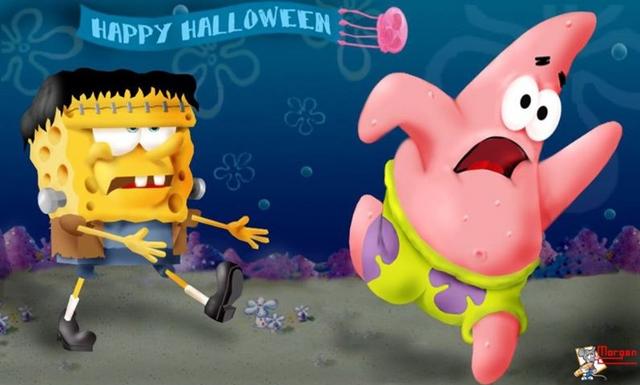 File:Spongebobhalloweenaustin.png