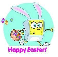 File:Easter4.jpg