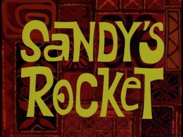 File:Sandy's Rocket.jpg