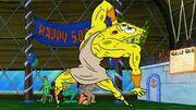 SpongeGod 02
