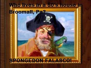 File:Spongedon.jpg