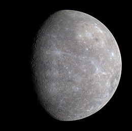 File:260px-Mercury in color - Prockter07 centered.jpeg