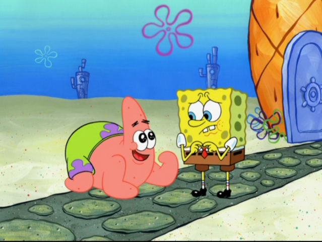 File:Patrick in Treats!-20.png