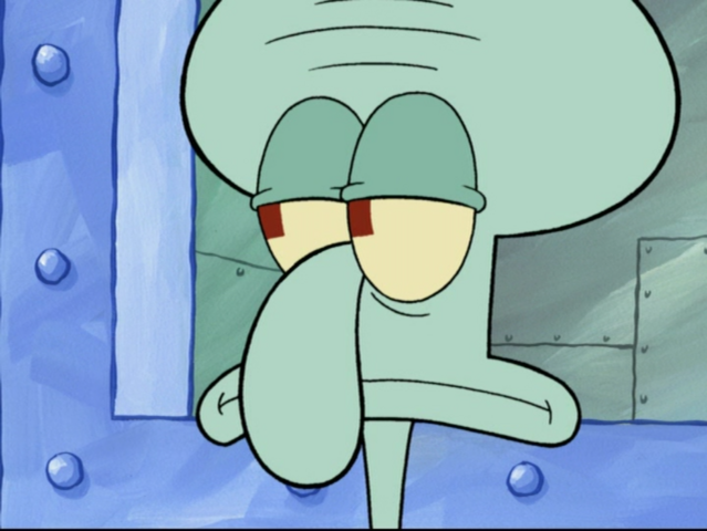 File:Squidward in Penny Foolish-4.png