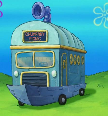 File:Chumpany Picnic Bus.png