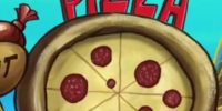 Pizza Piehole