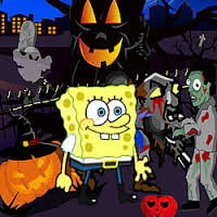 File:SpongebobHalloween-1.jpg
