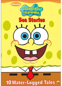 File:Spongebobsquarepants.jpg