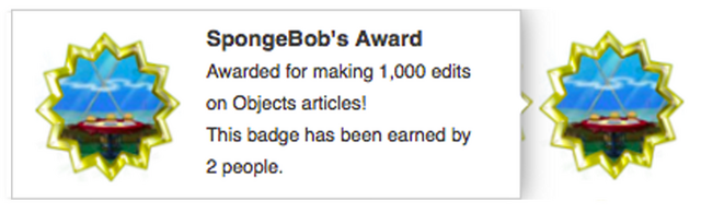 File:Objects 1,000 edits badge.png