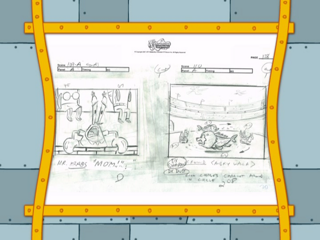 File:Spongicus storyboard panels-13.png