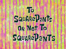 File:Squarepants card.jpg