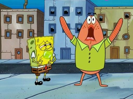 File:098 - What Ever Happened to SpongeBob 0698.jpg