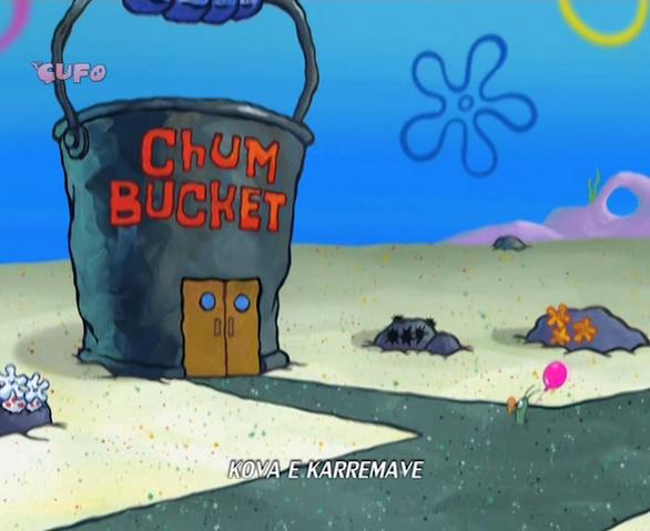 File:S8E11b - Chum Bucket 2 (Albanian).png