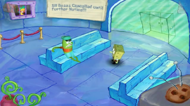 File:Rock Bottom Bus Station in Employee of the Month video game.png