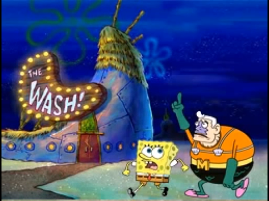 File:The Wash! in The Yellow Avenger.png