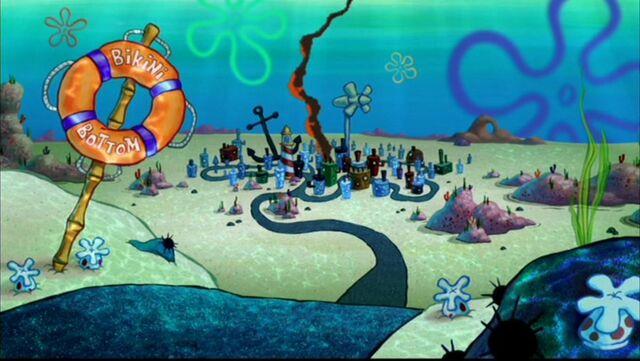File:-The-Spongebob-Squarepants-Movie-spongebob-squarepants-16981288-1360-768.jpg