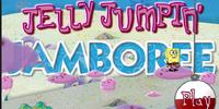 Jelly Jumpin' Jamboree