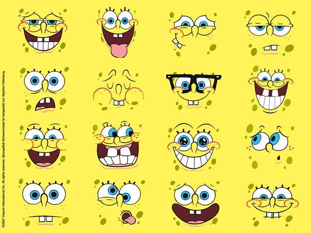 File:Spongebob-spongebob-squarepants-1595657-1024-768.jpg