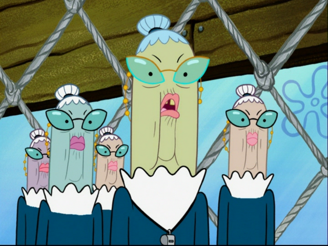 File:Banned in Bikini Bottom 10.png