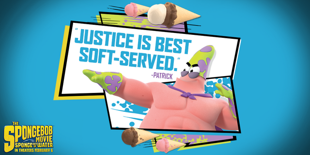 File:Justice is best soft-served.png
