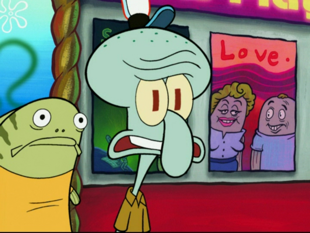 File:Squidward in Penny Foolish-17.png