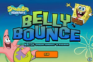 Belly Bounce