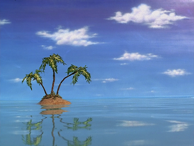 File:SpongeBob Intro 1999 (3).png
