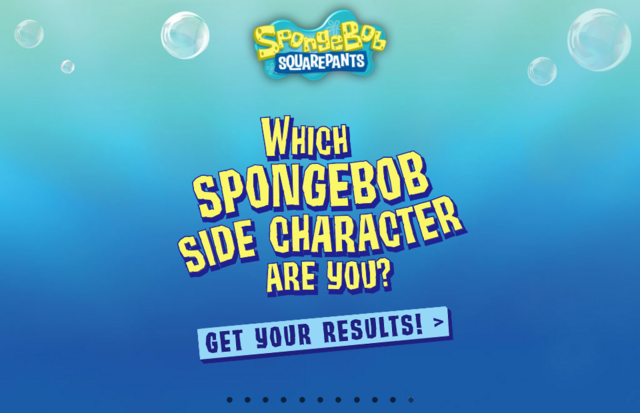 File:Which SpongeBob Side Character Are You? - Get your results!.png