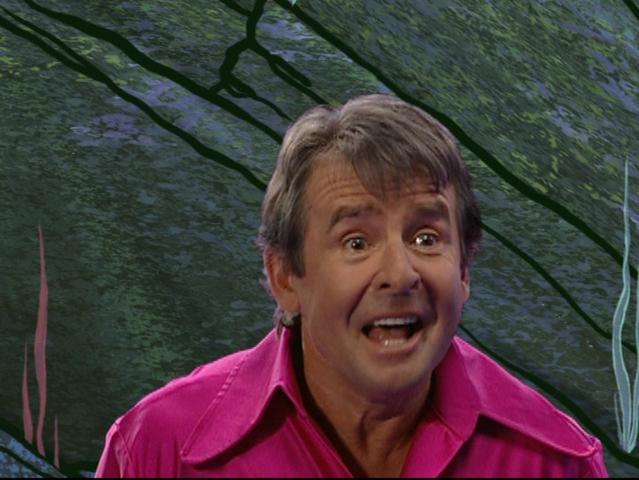 File:Davy Jones.png