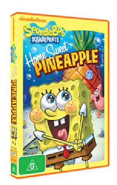 File:Home Sweet Pineapple.png