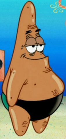 File:Patrick tanning form.png