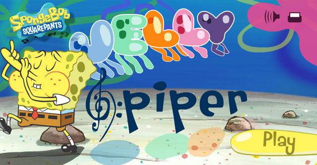 File:The Jelly Piper original title screen.png