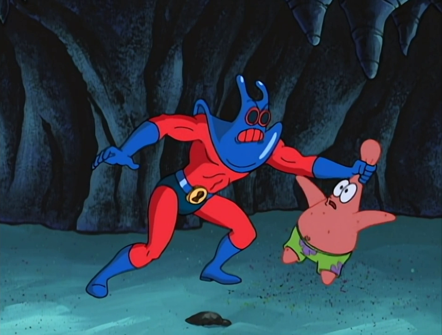 File:Mermaid Man and Barnacle Boy III 115.png