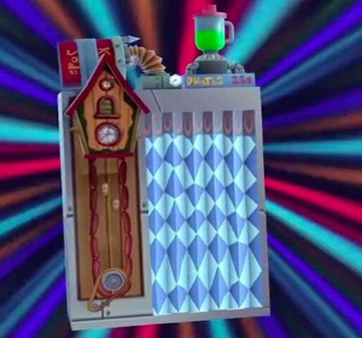 File:Time Machine (Sponge On the Run).jpg