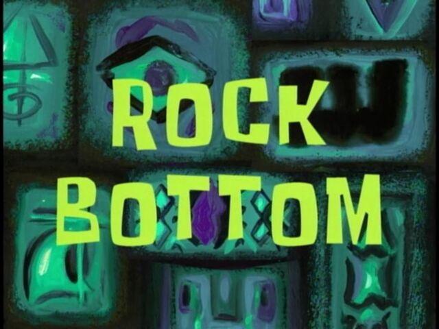 File:Rock Bottom.jpg