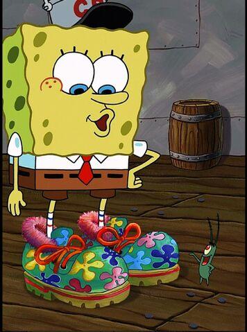 File:Sponge8 Stitch.jpg