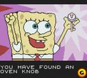 Spongebob screen001