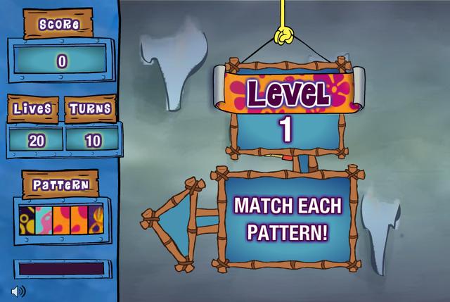 File:Decorating Dilemma - Level 1.png