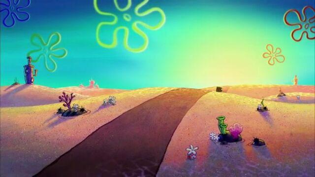 File:M001 - The Spongebob Squarepants Movie (0744).jpg