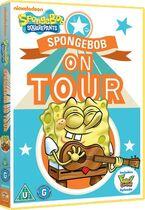 Spongebobontour
