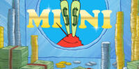 Eugene H. Krabs/gallery/Me Money