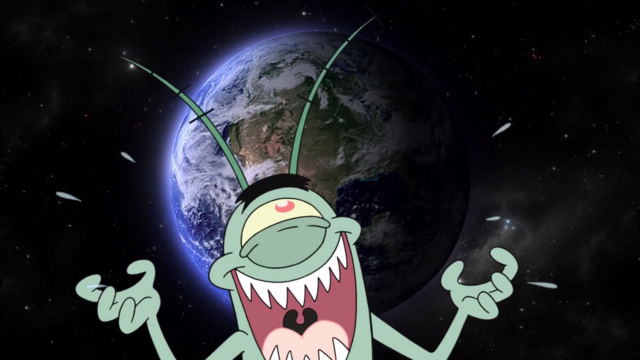 File:Plankton. A Thank You Would Be Nice. 60.png