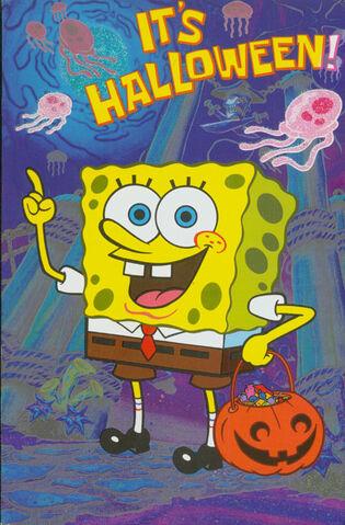 File:SpongeBobHalloweenOne450.jpg