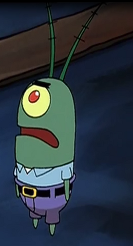 File:Plankton !.png