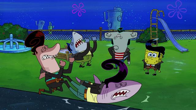File:Sharks vs. Pods 159.png