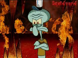 File:Squidwar very angry.jpg