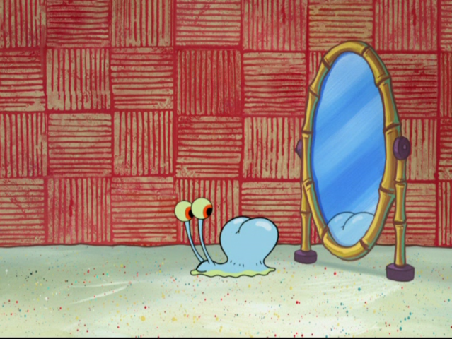 File:Gary in Welcome to the Bikini Bottom Triangle-1.png