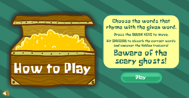 File:Ghostly Grammar - How to Play.png